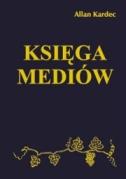 Księga Mediów