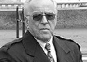 Spirytyzm w Brazylii – wywiad z Nestorem Masottim