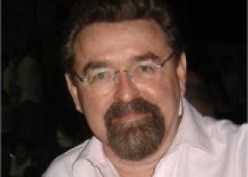 Działalność ruchu spirytystycznego – wywiad z Sergio Thiesenem