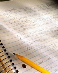 Pismo bezpośrednie i psychografia