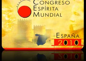VI Międzynarodowy Kongres Spirytystyczny – Walencja 2010