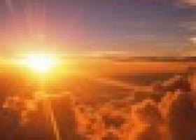 Spirytyzm – czym jest? – krótki film
