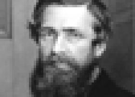 "List Alfreda Russela Wallace'a do redakcji ""Timesa"""