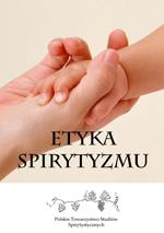 Broszurka – Etyka spirytyzmu