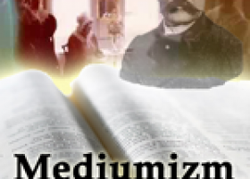 Mediumizm a Biblia – Léon Denis