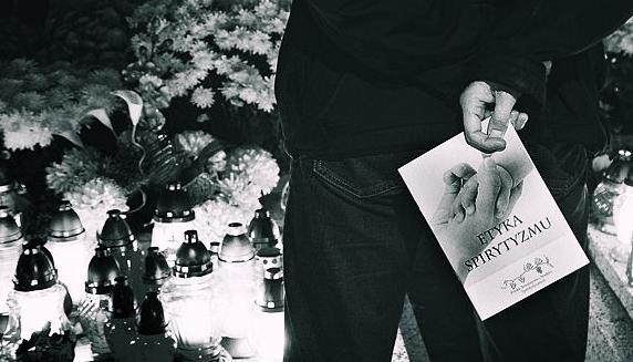 """Oświęcimianie """"zapomnianym"""" – pierwszy listopada"""