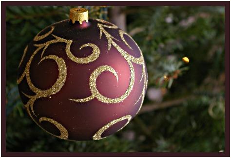 Zawsze wtedy jest Boże Narodzenie