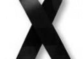 Modlitwa za ofiary katastrofy lotniczej