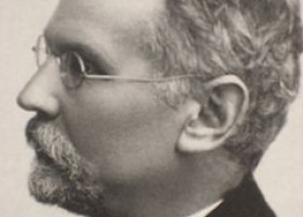 Bolesław Prus o spirytyzmie