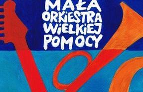 Mała Orkiestra Wielkiej Pomocy