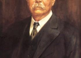 Arthur Conan Doyle o spirytyzmie