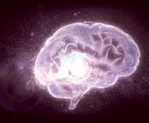 Życie po śmierci najnowsze naukowe dowody – E.Vieira i M.Martínez