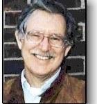życie po śmierci zajmował się tym Kenneth Ring dowody naukowe