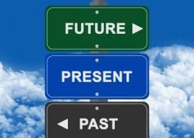 Przyszłość należy do Boga
