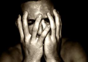 Historia samobójcy z Hawru (Niebo i Piekło)