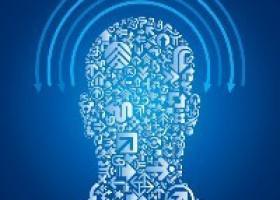 Myśl i twory umysłowe