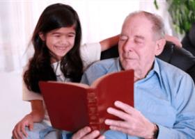 Domowe czytanie i studiowanie Ewangelii