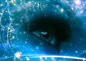 Postrzeganie mentalne – Czy niewidomi widzą podczas doświadczeń z pogranicza śmierci?