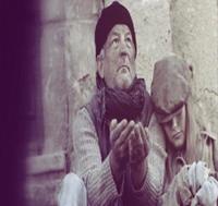 Poza nawiasem życia.  – Victor Hugo (Duch) / Divaldo Franco (Medium)