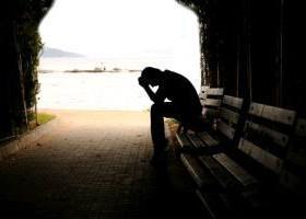Depresja, wyzdrowienie i duchowość – wywiad z Adenauerem Novaes