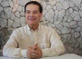 Divaldo Pereira Franco – Biografia