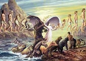 Reinkarnacja – sami decydujemy o wcieleniach