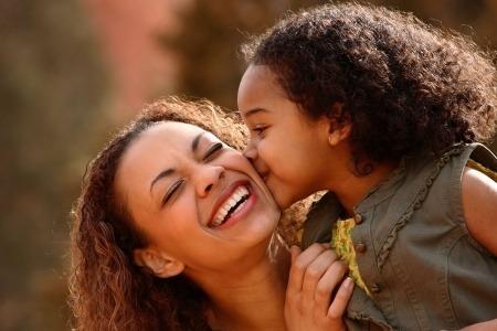 Szczęście i jego znaczenie