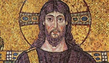 Świadomość Chrystusa i cuda