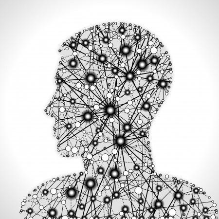 Badania naukowe nad mediumizmem. AIR (Anomalny Odbiór Informacji)