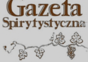 """Ukazał się drugi numer """"Gazety Spirytystycznej"""" w formie PDF"""