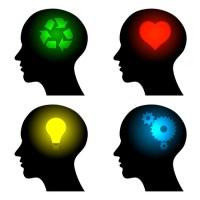 Inteligencja motorem ludzkiego rozwoju