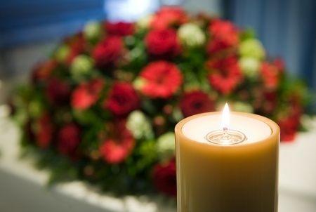 Kremacja a sytuacja ducha po śmierci
