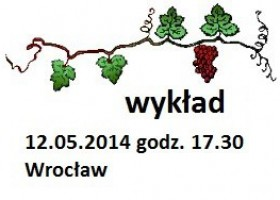 """""""Bez miłosierdzia nie ma zbawienia"""" – 12.maja wykład we Wrocławiu"""