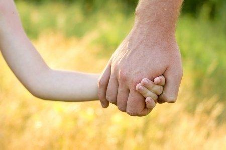 Najważniejszą lekcją życia jest miłość
