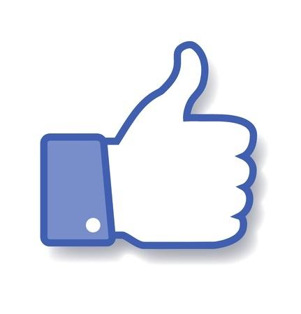 Informacje o spirytyzmie na profilach społecznościowych