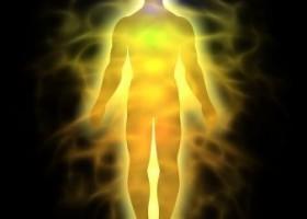Ciało duchowe (Księga Duchów)