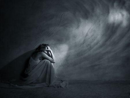 Samobójstwo – czy warto żyć? (film)