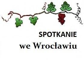 """12 stycznia Wrocław – """"Pochodzenie i natura Duchów"""""""