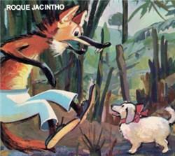 Zły wilk reinkarnuje – książka dla dzieci i młodzieży