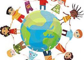 Dziewięć spirytystycznych zasad budowania lepszego świata