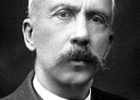 Prawdy podstawowe parapsychologii – wykład Charlesa Richeta
