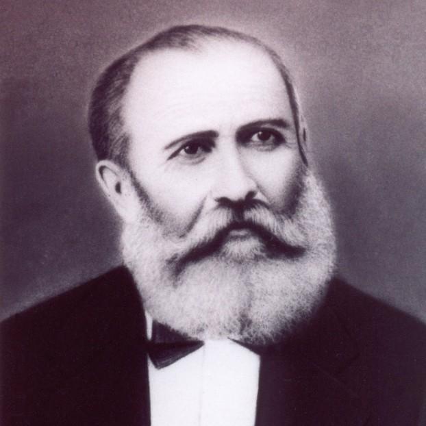 Rozmowa Divaldo Pereira Franco z duchem Bezerrą de Menezesem