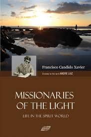 misionar