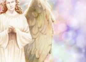 Modlitwa – Duch Caritas