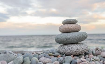 Wizualizuj równowagę  i odnów samego siebie – psychografia Dias da Cruz (Duch) / Andrei Moreira (Medium)