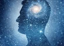 Życie po śmierci najnowsze naukowe dowody