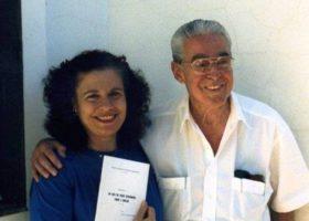 """""""Nadszedł czas, aby spirytyzm narodził się na nowo"""" – wywiad z Fernandą Marinho-Göbel"""