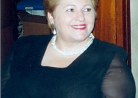 """Wywiad z dr Marlene Nobre dla czasopisma """"Psychic World"""" (XII 2009)"""