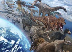 Pochodzenie życia (ewolucja z perspektywy spirytyzmu)